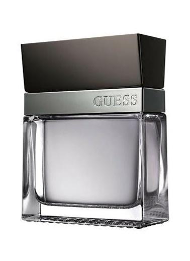 Guess Guess Seductive EDT 100 Ml Erkek Parfüm Renksiz